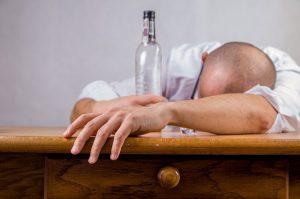 בריחת שתן: 10 גורמים משפיעים